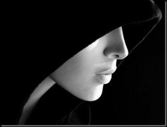 Uma_mulher_misteriosa