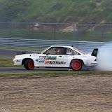 Pinksterraces 2012 - Drifters 18.jpg