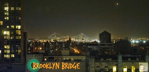 Brooklyn Bridge[5]
