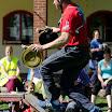 2012-05-05 okrsek holasovice 098.jpg