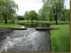 2011-6-24 Stewart park Perth Ontario (5)