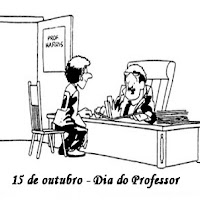 dia do professor atividades e desenhos colorir149.jpg