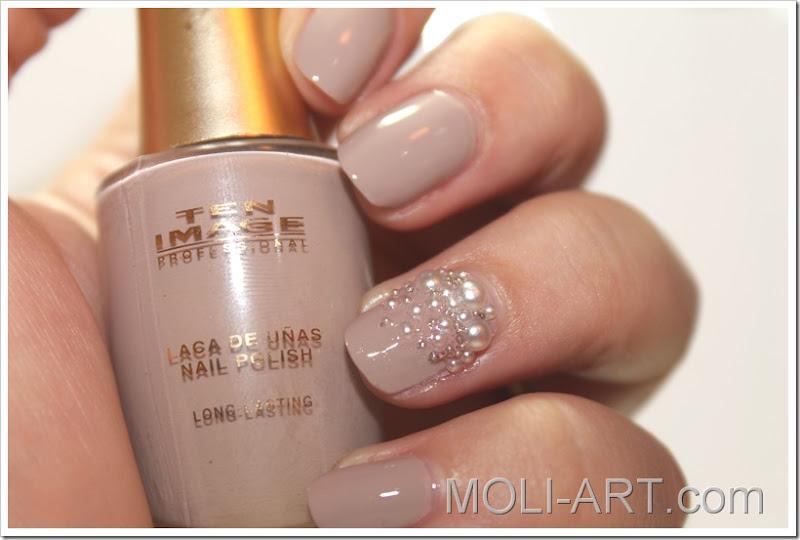 pearls-perlas-nail-art-diseño-uñas-4