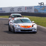 Pinksterraces 2012 - HDI-Gerling Dutch GT Championship 20.jpg