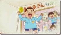 Ore Monogatari - 02 -19