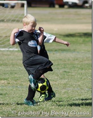 10-01-11 Zane soccer 30