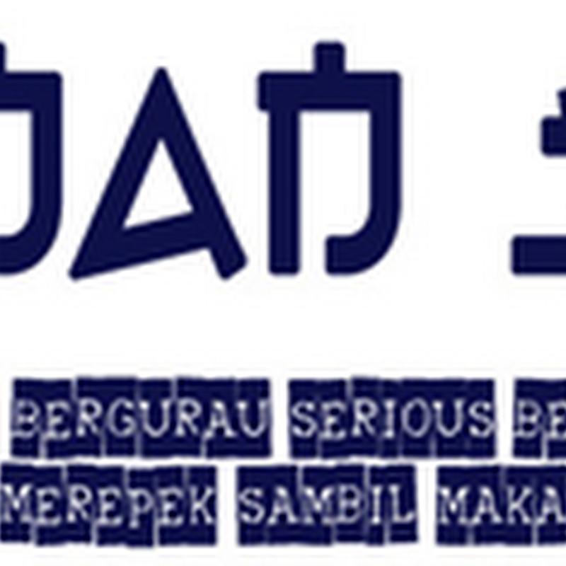 Blog pilihan remaja BEN ASHAARI ...
