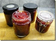 cranberry sauce5