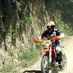 campionato_enduro_2011_1_20110628_1068586040.jpg