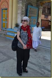 Jain Temple Reaction-001
