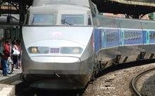 treno_0