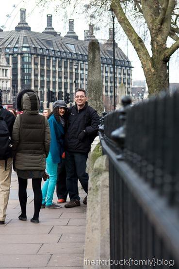 London England Day 1 blog-24