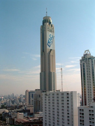 Baiyoke Tower II_thumb[1]