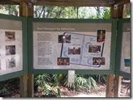 Information Kiosk - Panel 2