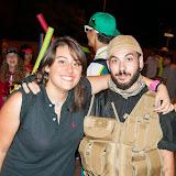 2014-07-19-carnaval-estiu-moscou-230