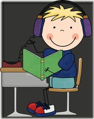 reading_kid3