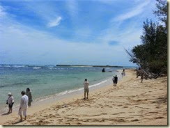 20140504_malaekahana state beach (Small)