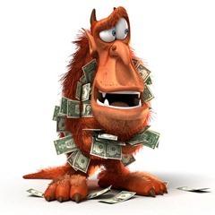 moneymonster4