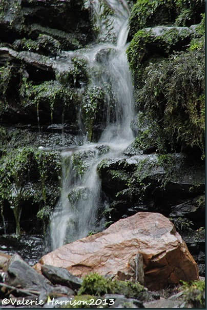 10-waterfall