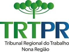 TRT-9 PR - 400