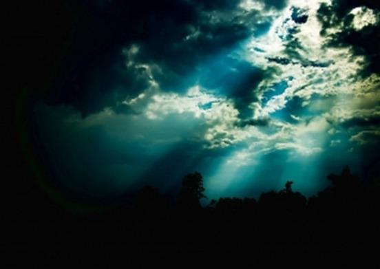 stormcloudslight
