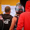 014 - Кубок Поволжья по аквабайку 2013. 3 этап 27 июля. Нефтино. фото Юля Березина.jpg