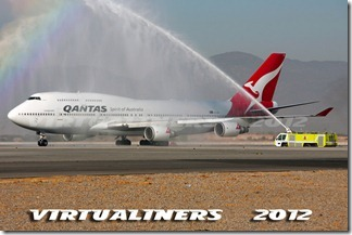 SCEL_Qantas_B744_26-03-2012_0006