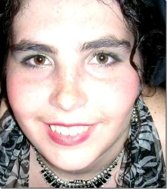 eyebrow-fail-burn-it-1