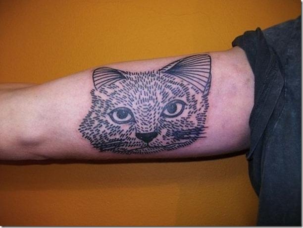 cool-cat-tattoos-7