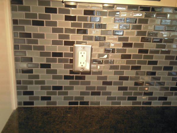 Glass_tile_backsplash Glass Backsplash Tile
