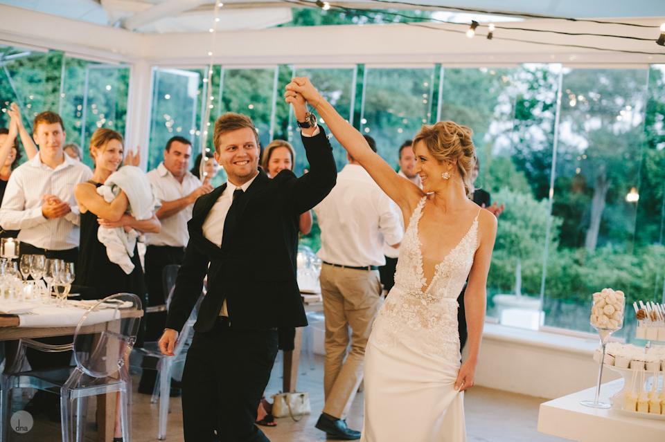 reception Chrisli and Matt wedding Vrede en Lust Simondium Franschhoek South Africa shot by dna photographers 45.jpg