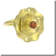 Garnet-Flower-Ring-1n