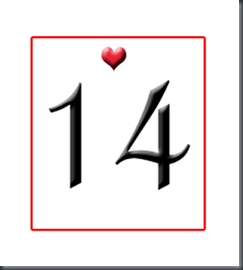 Valentine 14 (2)