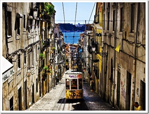 Lisbona_sostiene pereira