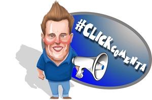 Click COMENTA