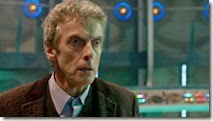 Doctor Who - Christmas 2013 -41