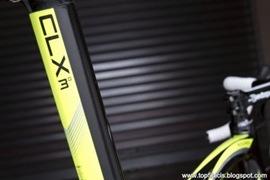 Colnago CLX 3.0 2012 (3)