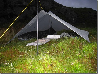 Trailstar_borah_gear_bivy