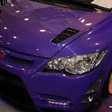 hot import nights manila (94).JPG