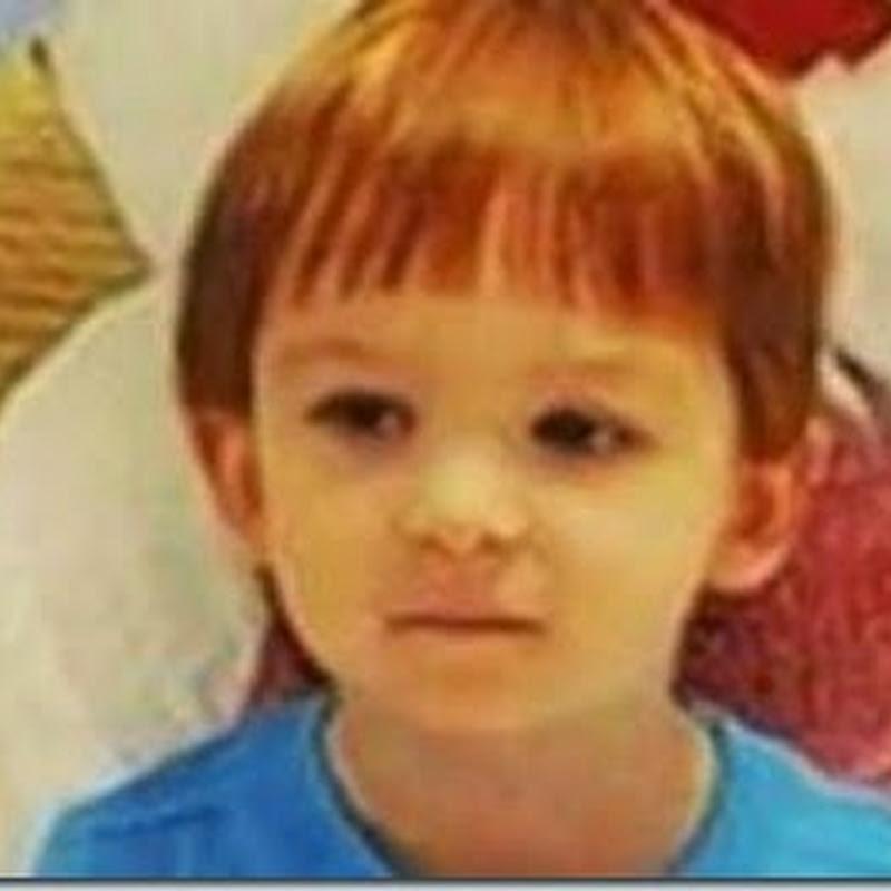 Torturan en Estados Unidos a niño de tres años hasta la muerte por no comer su desayuno