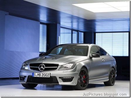 Mercedes-Benz-C63_AMG_Edition_507_2014_800x600_wallpaper_03