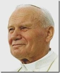 JohannesPaul2-portrait (1)