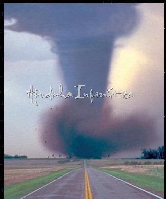 tornados- ajudinha-informatica 32