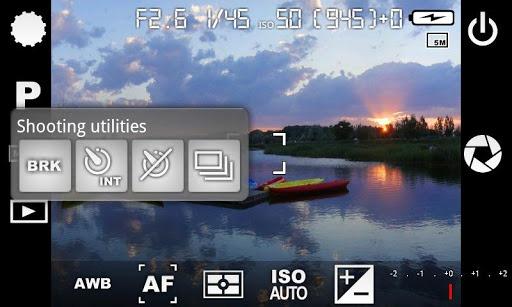 camera-fv5-3