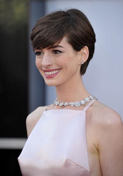 Anne Hathaway de Prada 4