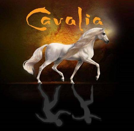 cavalia-the-show