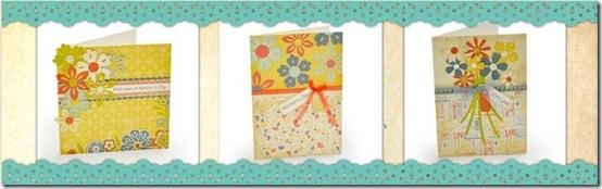 progetti Big Shot - Festa Mamma - Pasqua - Primavera - card (2)