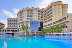 Фото 1 Savk Hotel