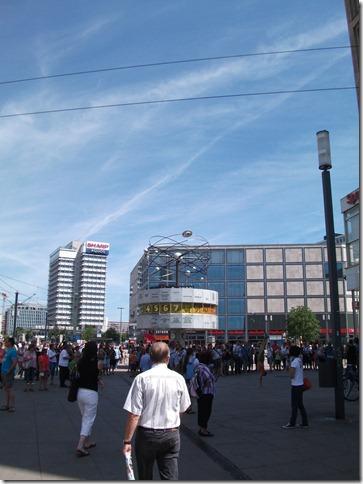 berlin 1 (9)
