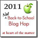 nbts-blog-hop-2011